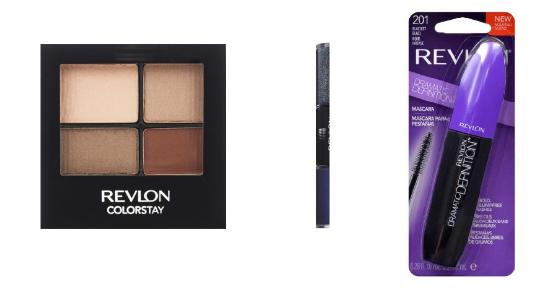 Rare Bogo Revlon Eye Product Coupon Max Value 21 59 Beauty Coupons Revlon Revlon Colorstay