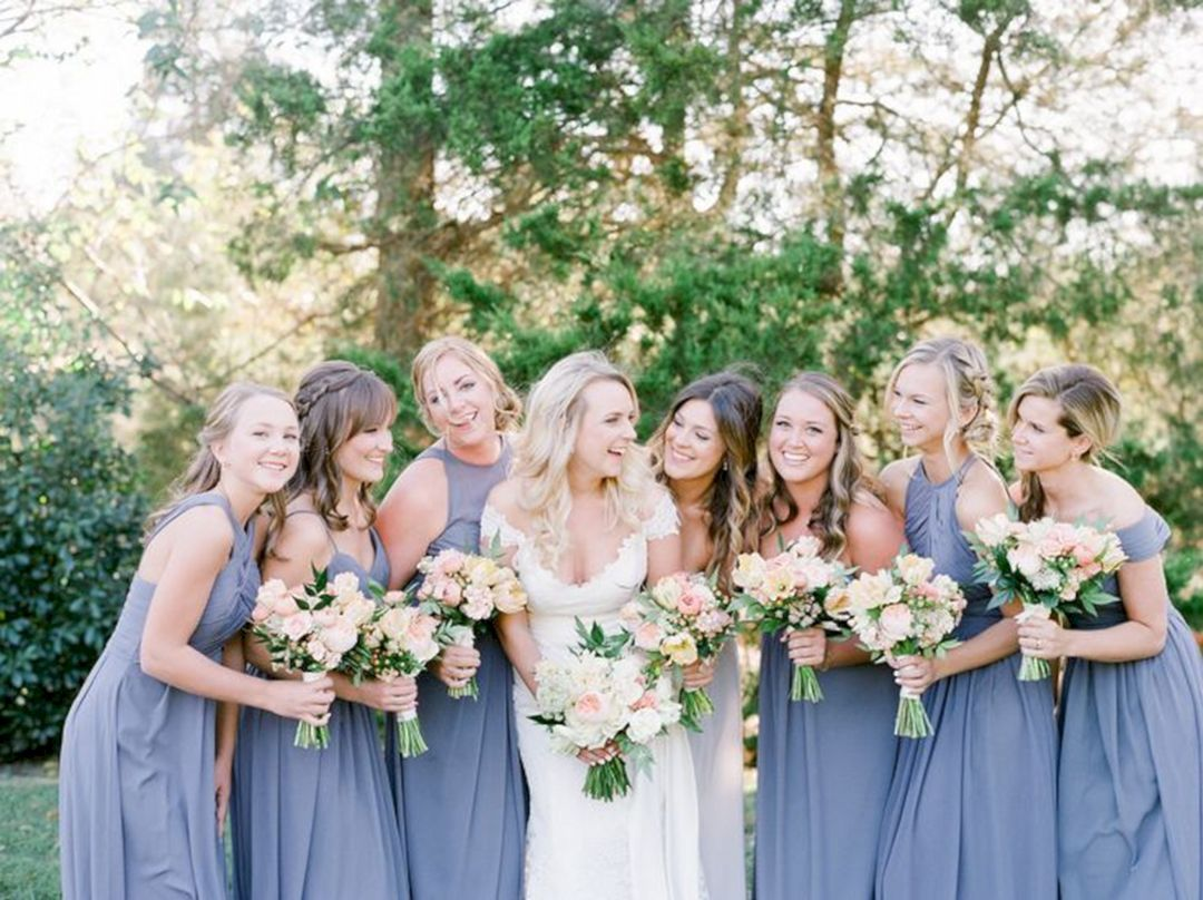 d750baacbc8a Great 25 Beautiful Bridesmaid Photography Ideas That Will Enhance Your  Wedding https://oosile