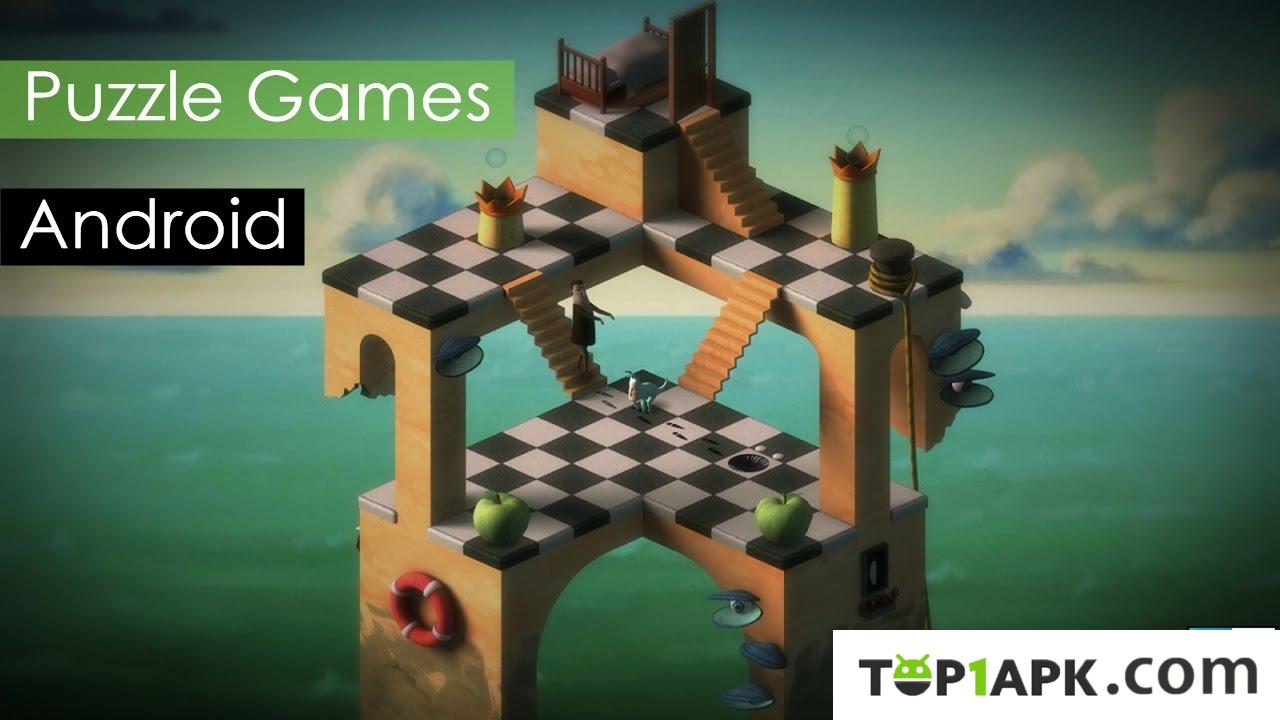 Magic Jigsaw Puzzles Mod Apk (Vip Feature Unlock/Removed
