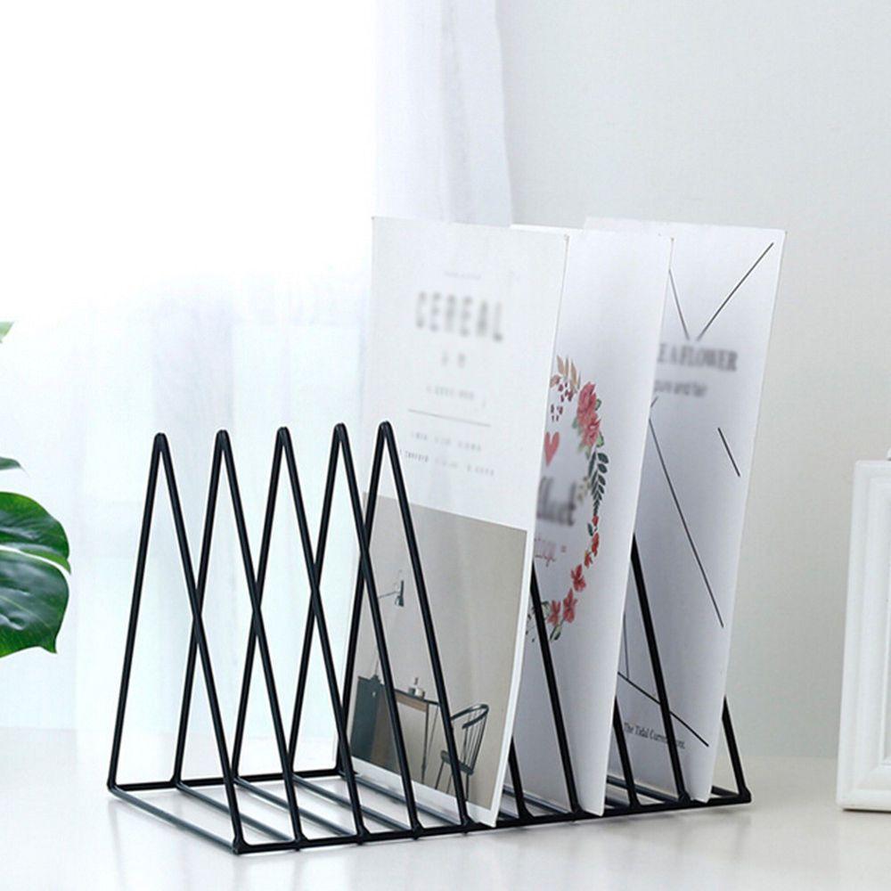 Amazon Com Wiztem Jasmine Book Stand Bookstand Bookstands Holder Cookbook Music Desktop Book Stands Book Stands Wooden Book Stand Wooden Books