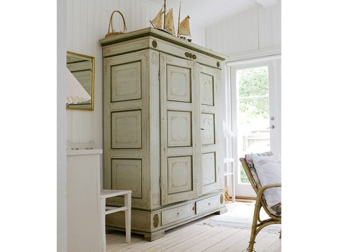 Extra Large Cabinet with many uses   Ideas for the House In Your ...