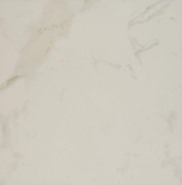 Bedrosian Marmi Di Napoli Calacatta V2