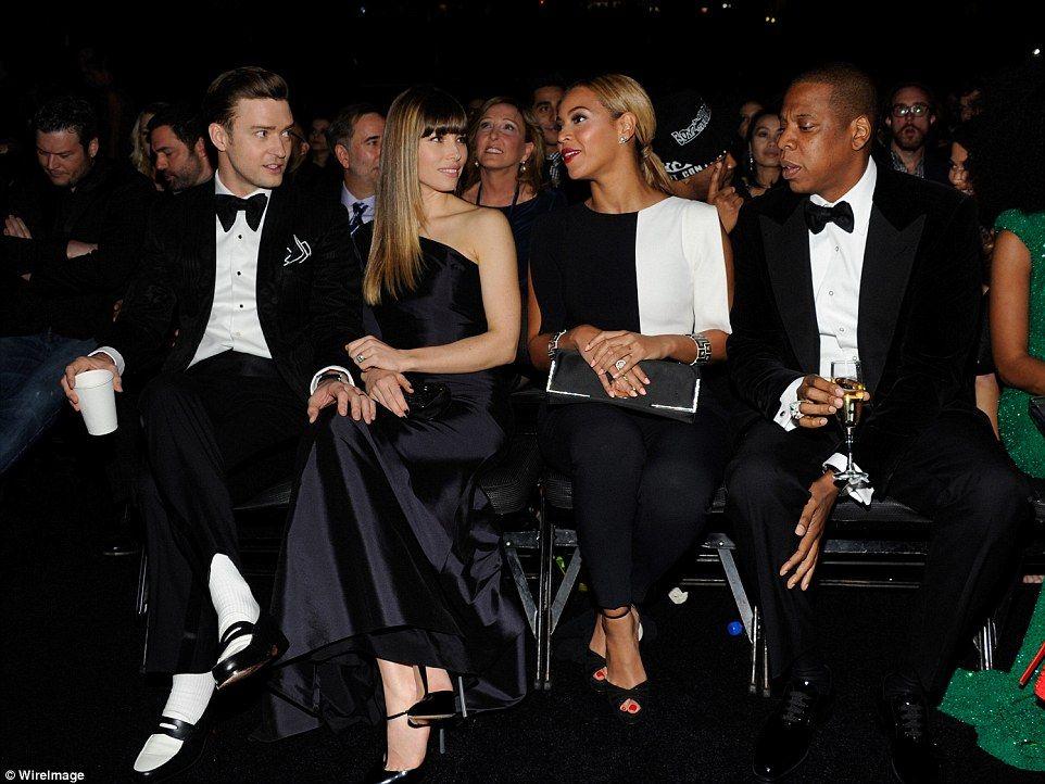 är Justin Timberlake dating någon bästa online dating app iPhone