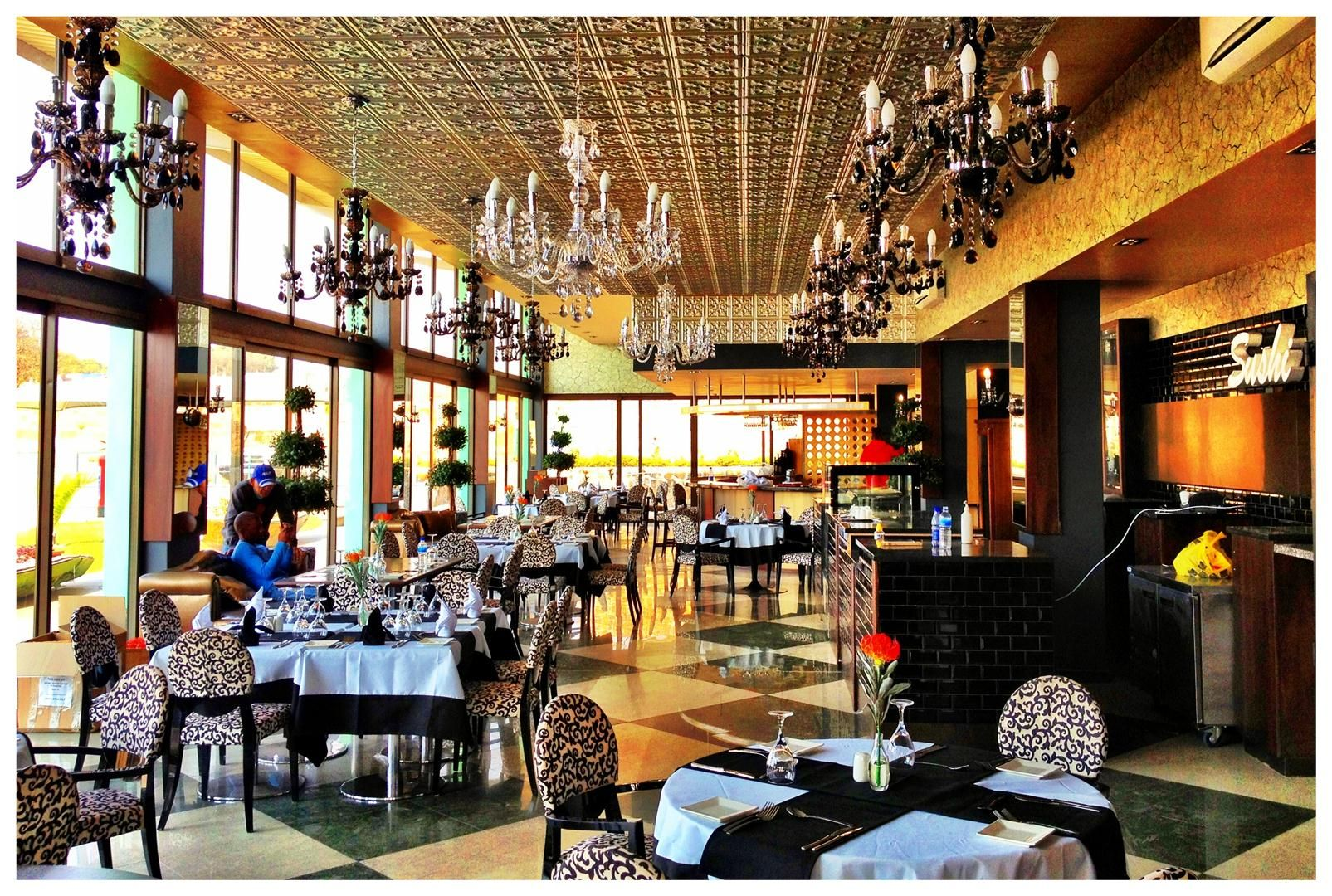 Uncategorized Restaurants Decor vietopia vietnamese restaurant offers houston the very best in asian infused cuisine enjoy any number of rice vermicell