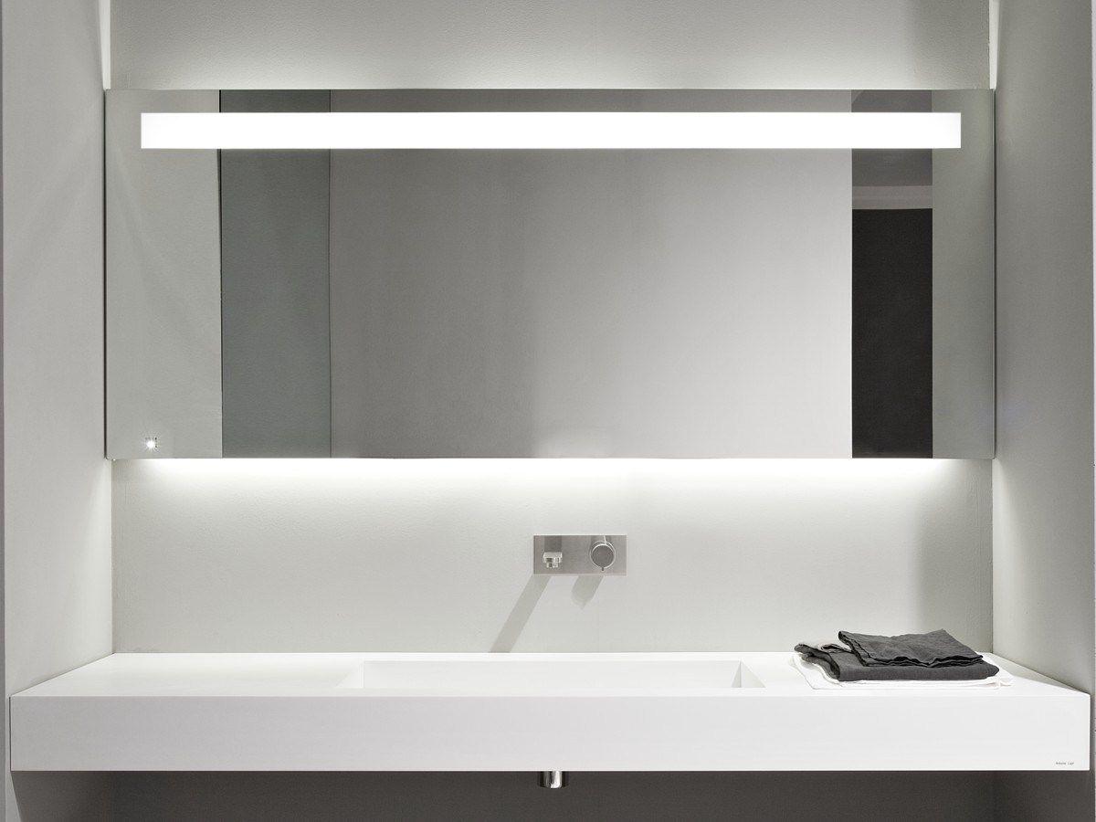 Picture Gallery For Website Explore Bathroom Mirror Design Bathroom Sets and more