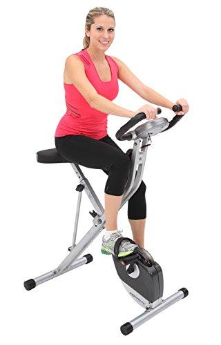 Best Slim Cycle Reviews In 2020 Recumbent Bike Workout Biking