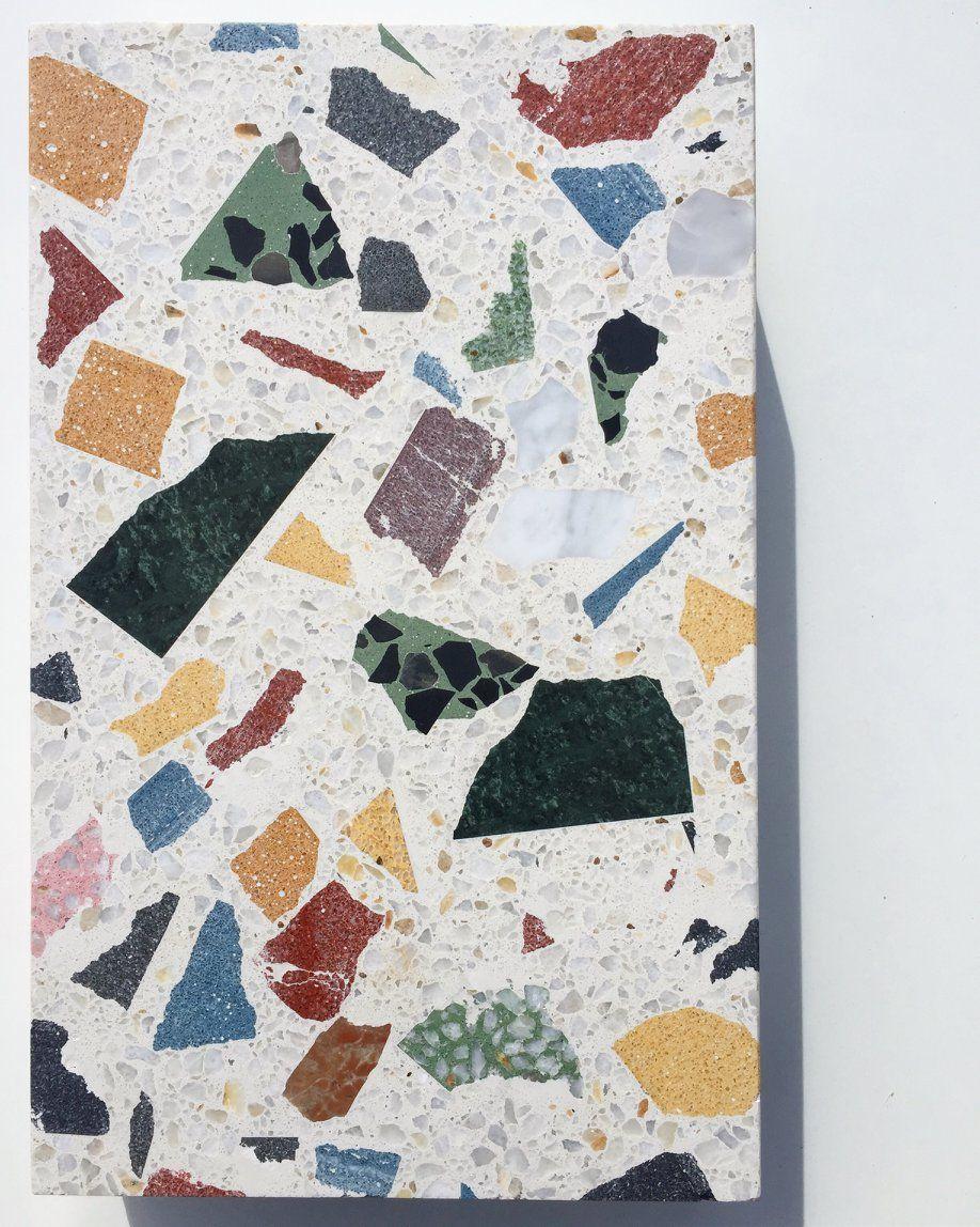 Epingle Sur Tiles Floors