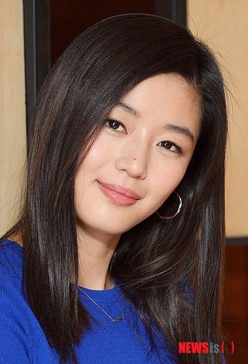 Jung Ji-Hyun Photos (800x600) - Models - Wallpaper