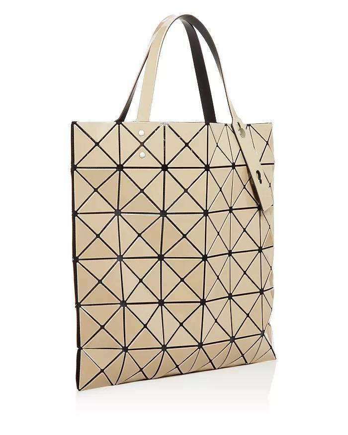 Bao Bao Issey Miyake Issey Miyake Lucent Two Tone Tote Handbags Bloomingdale S Tote Tote Handbags Issey Miyake