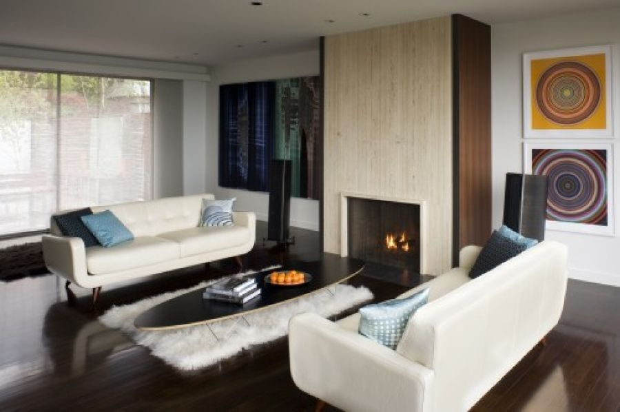 Cozy Living Room Without Tv Retro Living Rooms Living Room Without Tv Minimalist Living Room