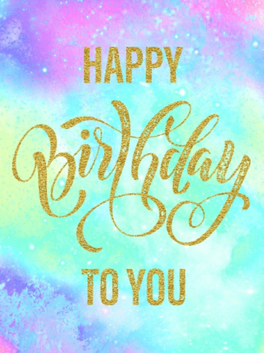 Verjaardag Karin.Pin Van Karin De Natris Op Birthday Wishes