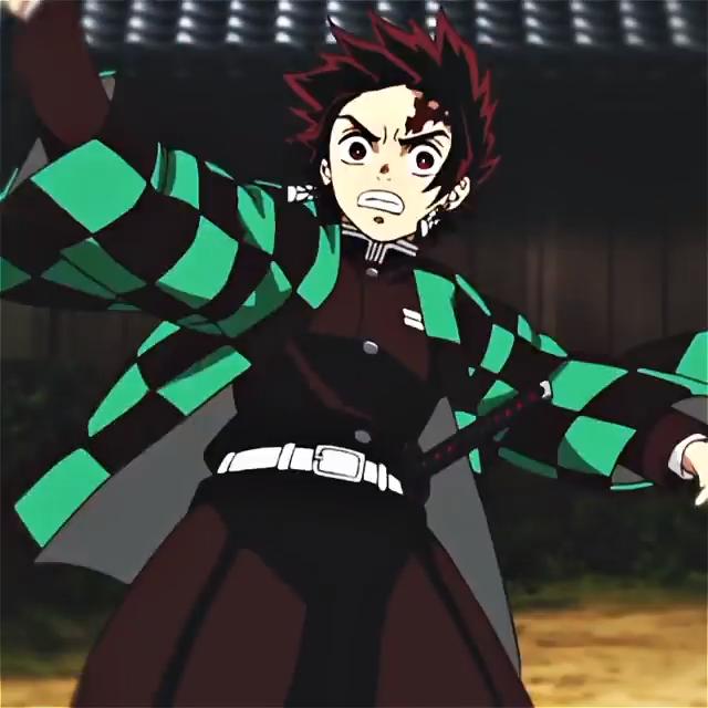 Photo of Kimetsu No Yaïba ?