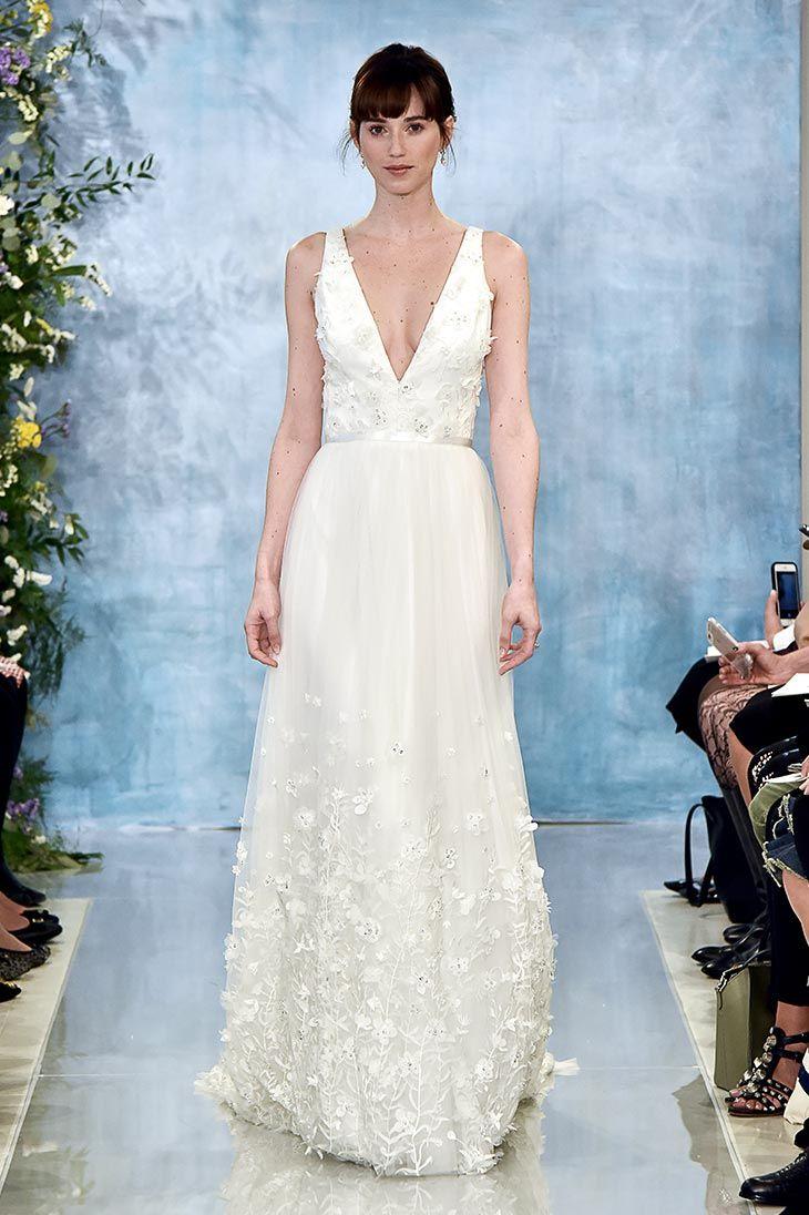 Wunderbar Vestido De Novia De Bella Swan Bilder - Brautkleider Ideen ...