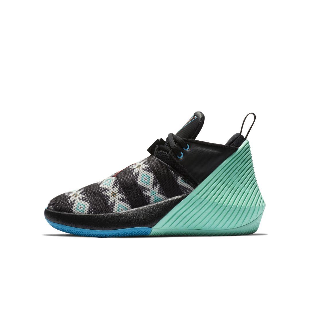 Nike Air VaporMax Premier Flyknit Grey : Release date, Price