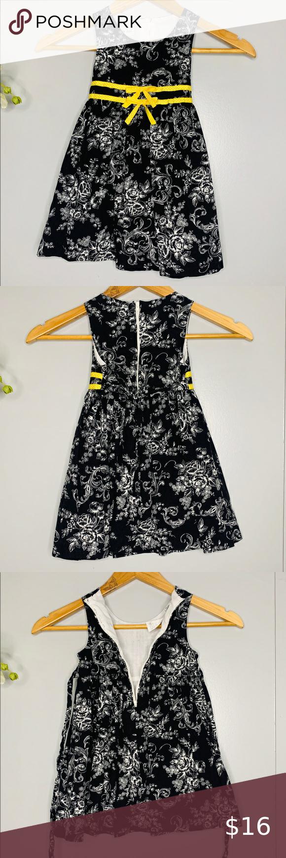 Bonnie Jean Dress 3t In 2020 Bonnie Jean Dress Bonnie Jean 3t Dress [ 1740 x 580 Pixel ]