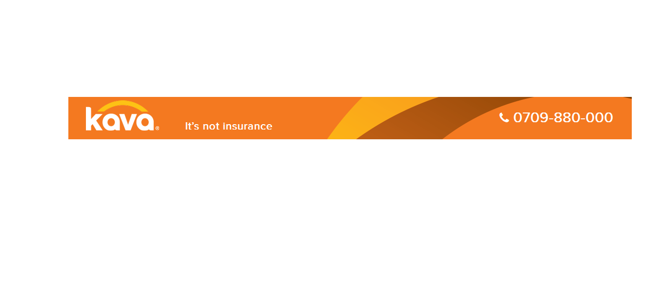 Kava Is Kenya S Largest Online Insurance Brokers Offers Online