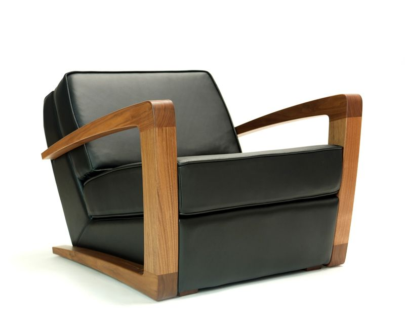 Usona   Occasional Chair.