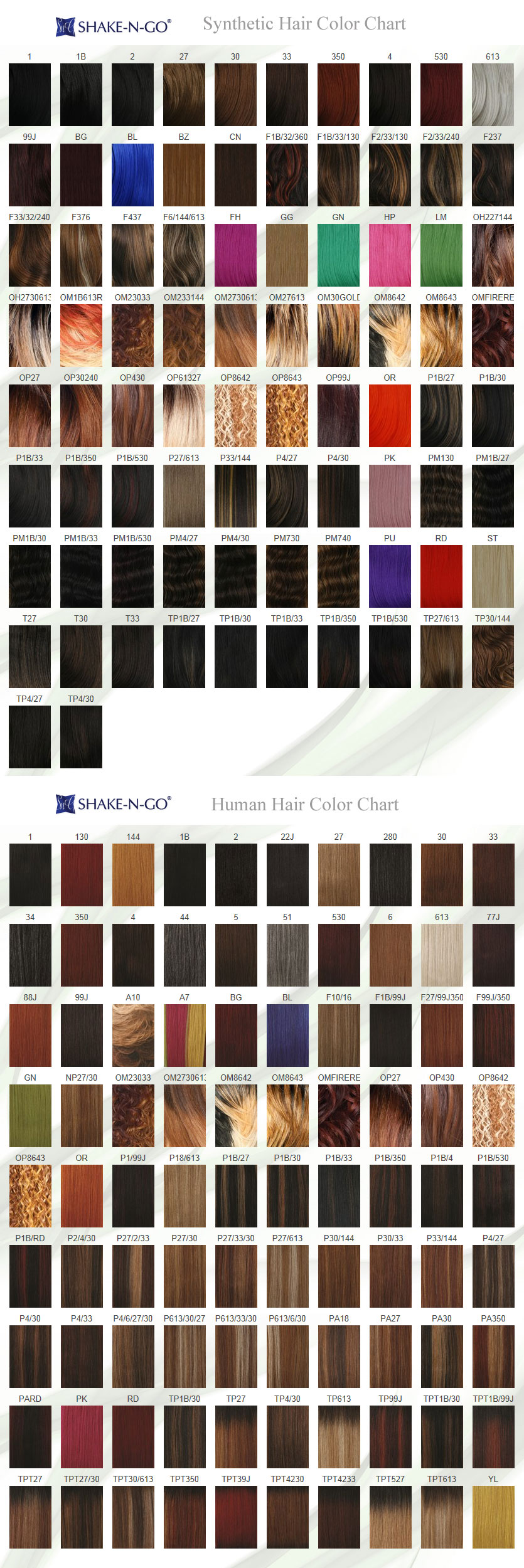 The 42 Best Colour Charts Images On Pinterest Charts Graphics And