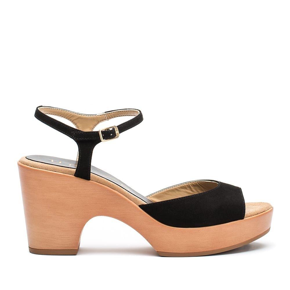 Kaufen sie unsere Sandalen Online   Sandalen mit Absatz und