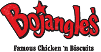 Bojangle's.  Seriously if done one could find me the recipe for their chicken, I would love you.