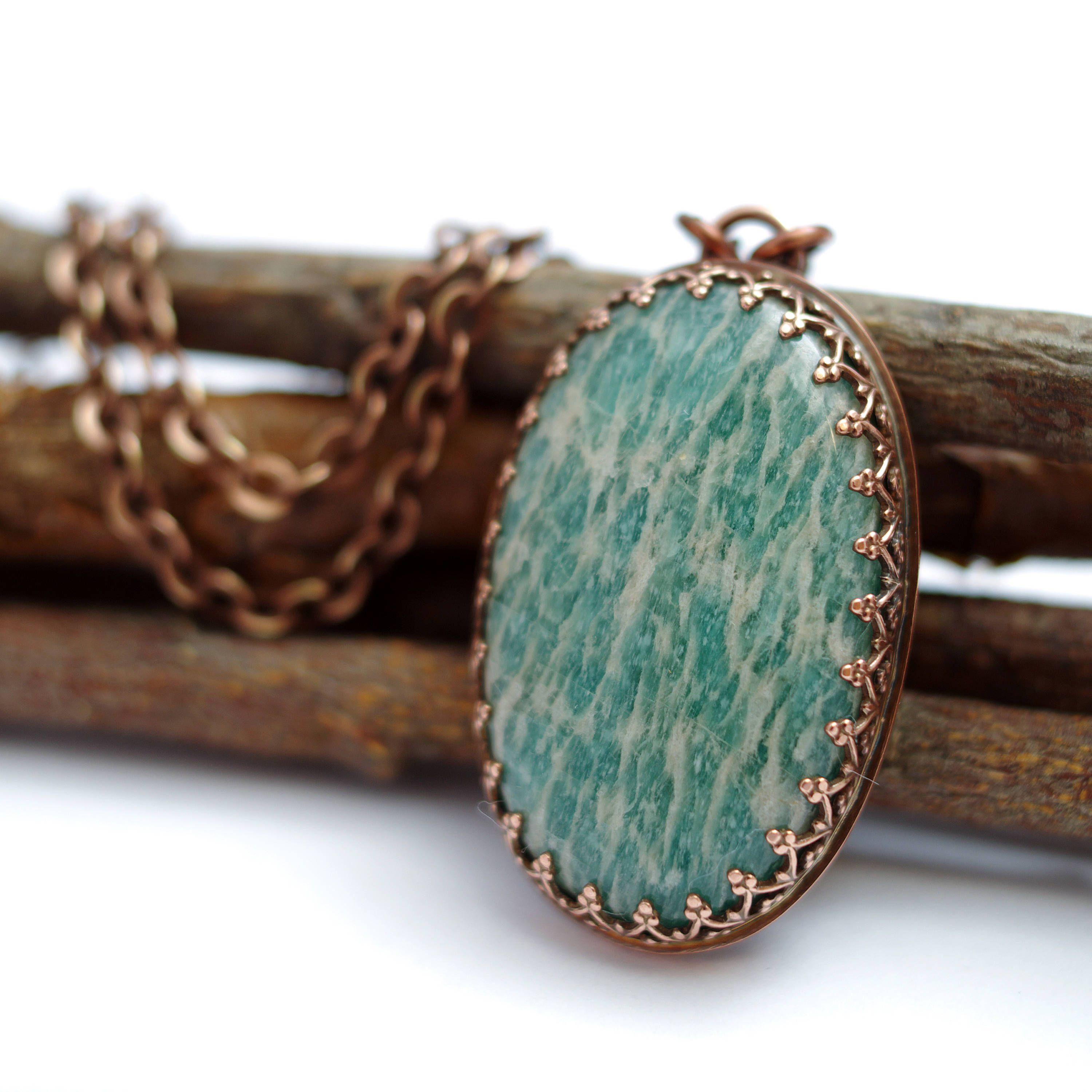 7th Wedding Anniversary Gift Ideas For Her: Copper Gifts For Her