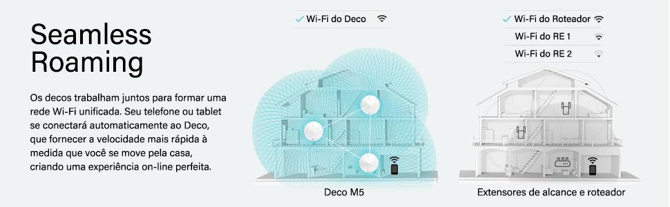 Banner 5 DecoM5