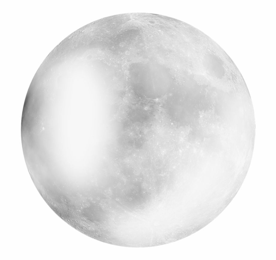 Moon Png Chand Png Is A Free Transparent Png Image Search And Find More On Vippng Majoras Mask Moon Moon Sailor Moon Drops