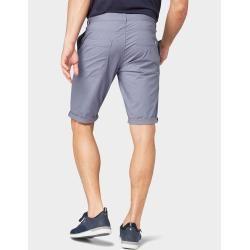 Photo of Chino-Shorts für Herren