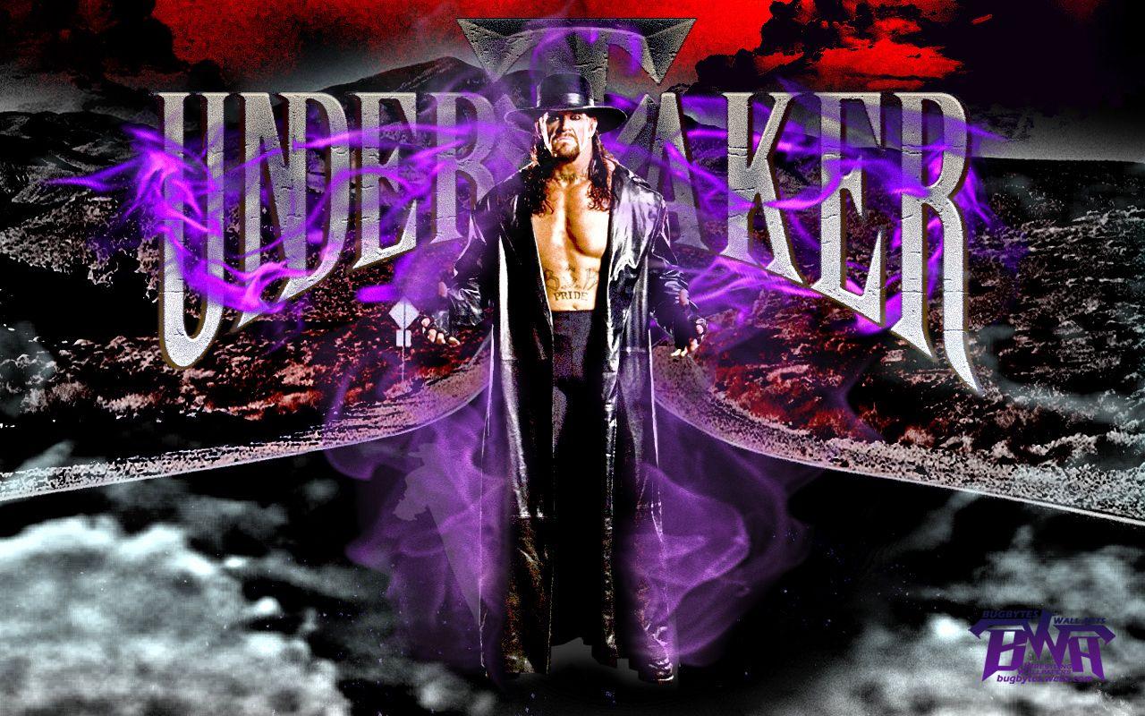 The Undertaker Undertaker Wwe Undertaker Wwe