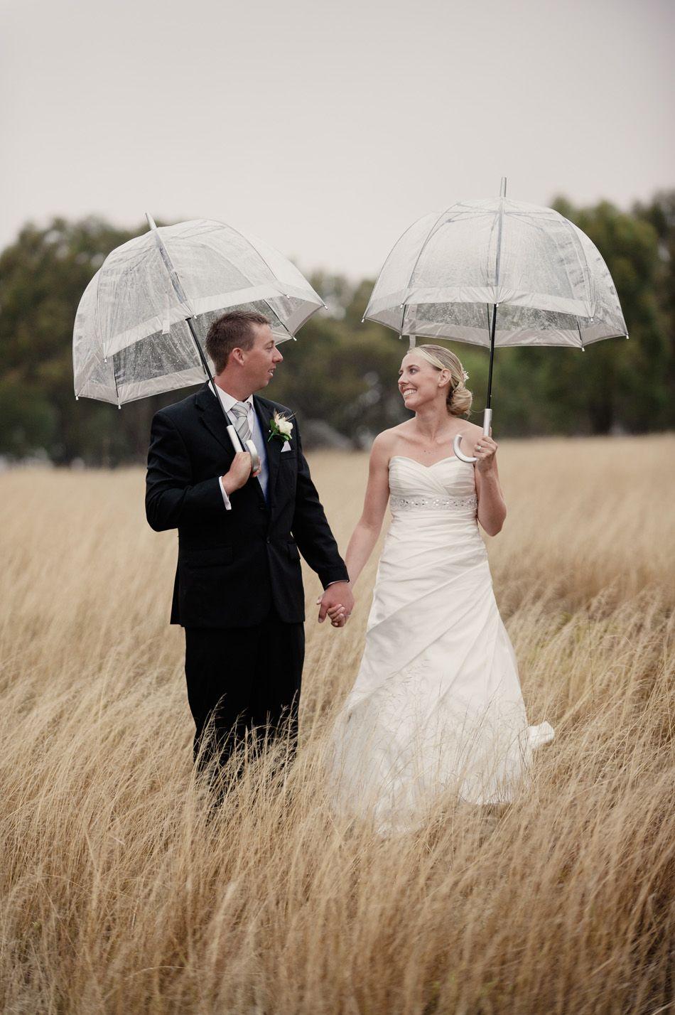 Pin by Lisaliebt.de on Unforgettable Moments   Wedding