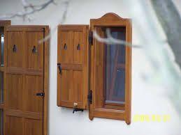 wooden door – Google Search – fa ajtó – Google-keresés woode …