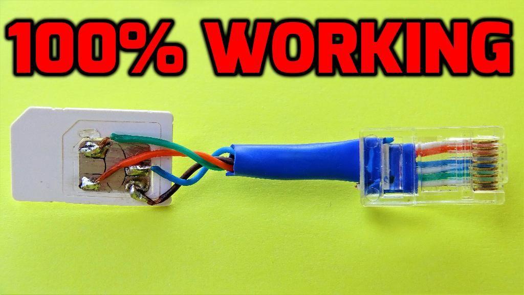 phone image by Show Maker on Life Hacks Hack