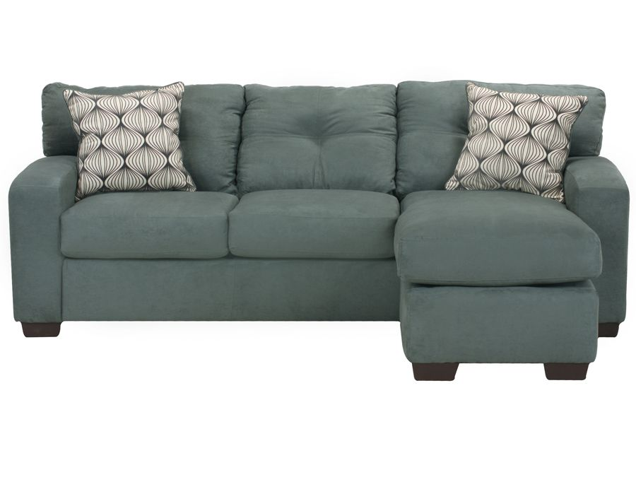 Check Out The Deal On Dolphin Kinetic Sofa/Chaise At Rothman Furniture
