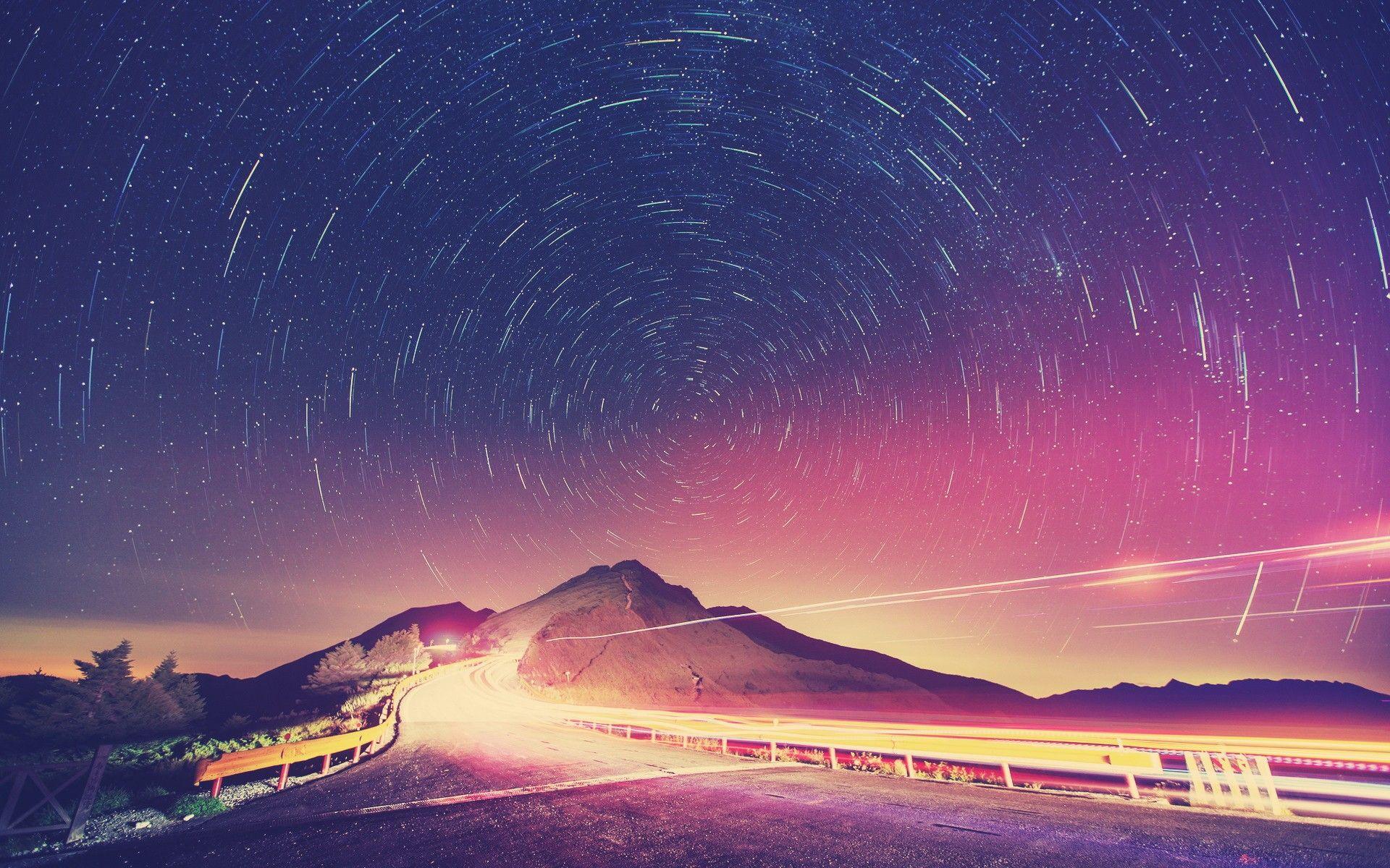 beautiful-starry-evening-sky.jpg (Imagen JPEG, 1920×1200 pixels) - Escala (82%)