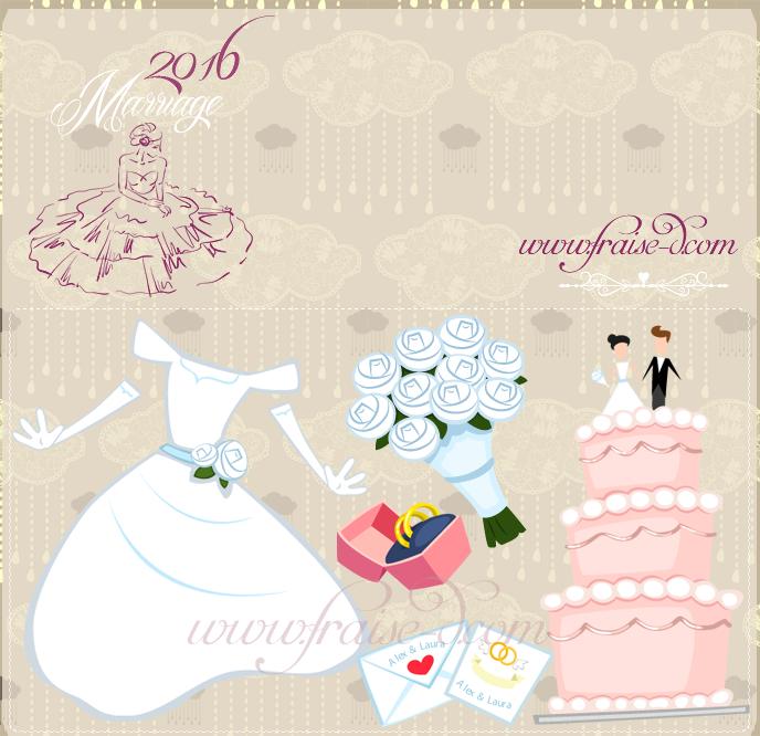 سكرابز زواج 2016 سكرابز عرسان 2016 مجتمع فرايز فسحة سماوية وحكاوي رايقة Photoshop Map Map Screenshot