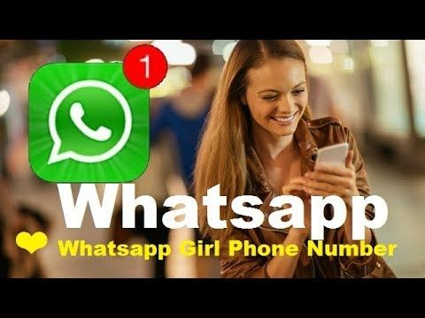 Pin by Girl Phone Number List on Girl friendship mobile number in