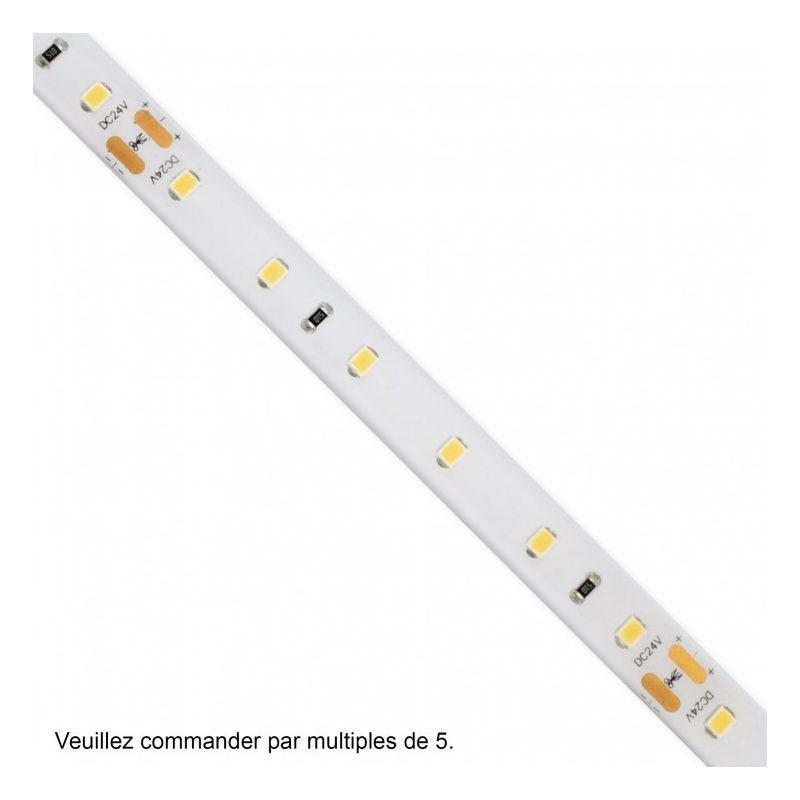 Ruban Led Led Personalized Items Lighting
