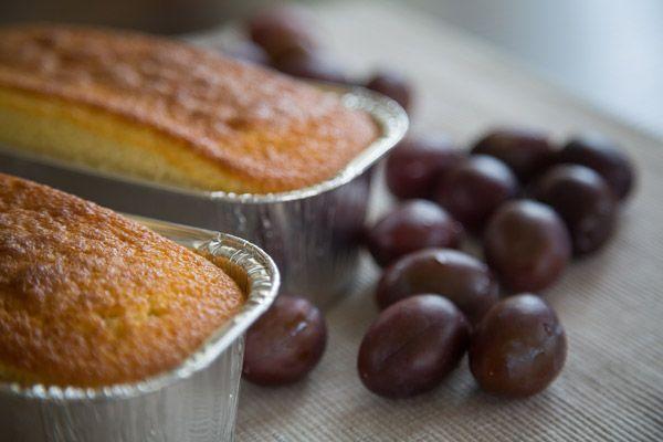 Как испечь кекс в домашних условиях - пошаговые рецепты 70