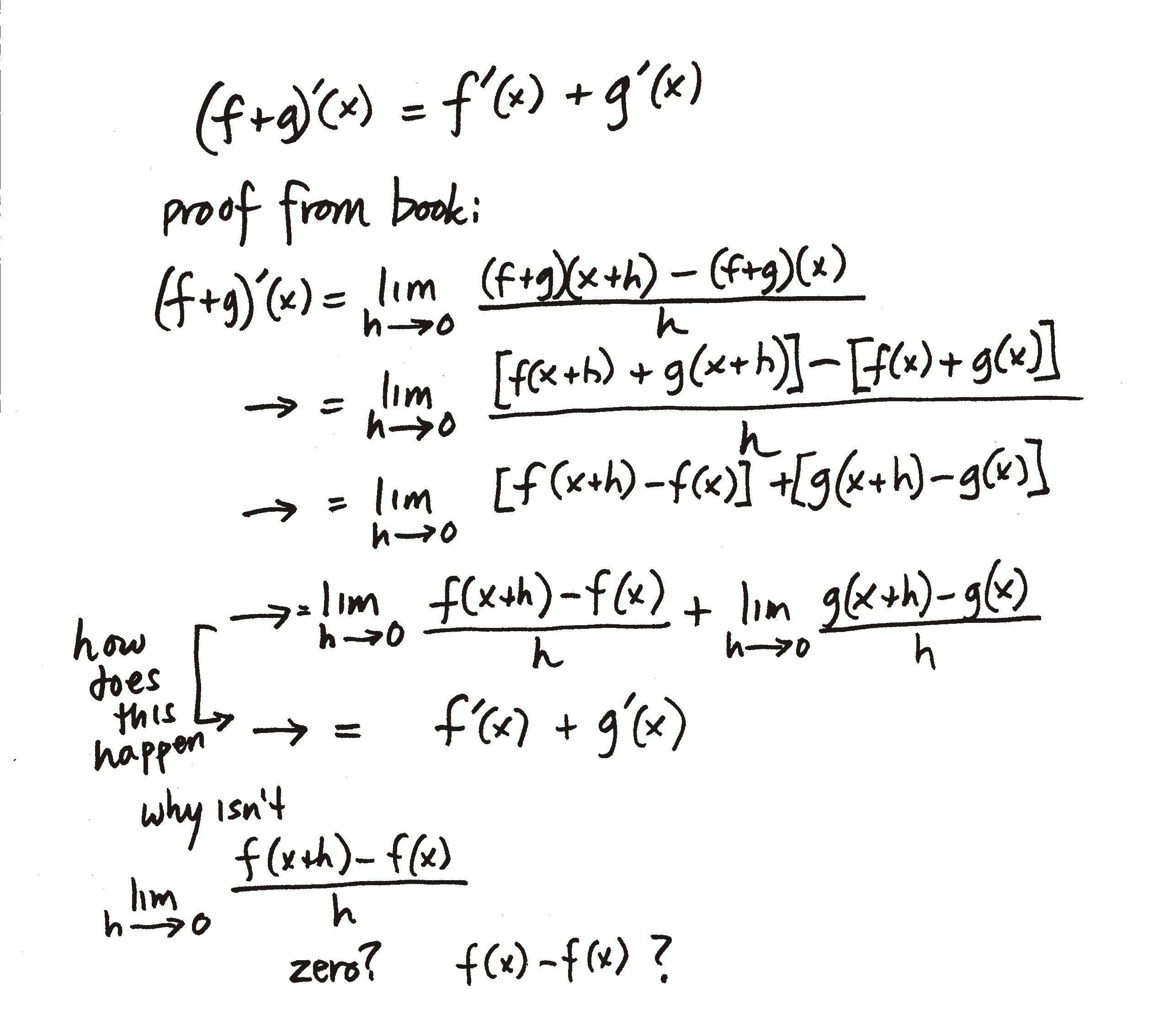 Pin by katelyn long on proof pinterest calculus algebra mathematics geometry math buycottarizona Image collections