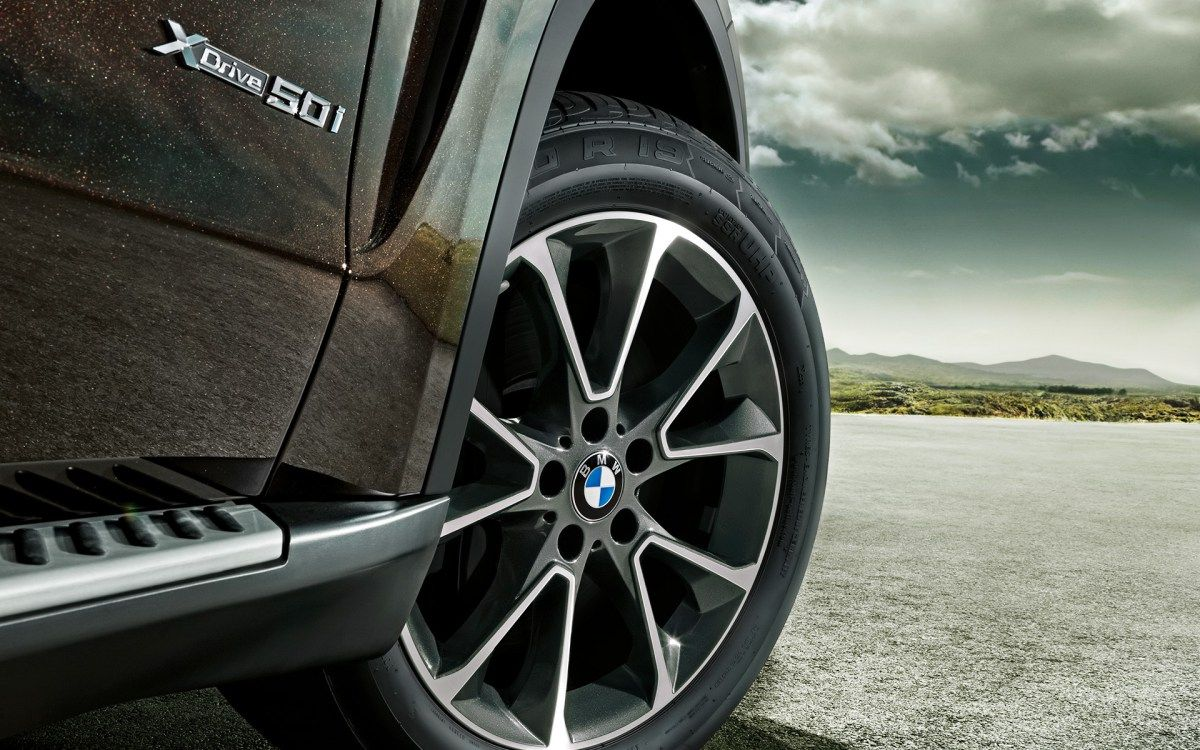 4k Wallpaper Bmw X5 Novelty Bmw Auto Wheel Tire Cars Bmw X5