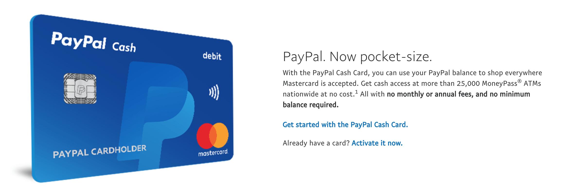 Paypal Nummer Kostenlos