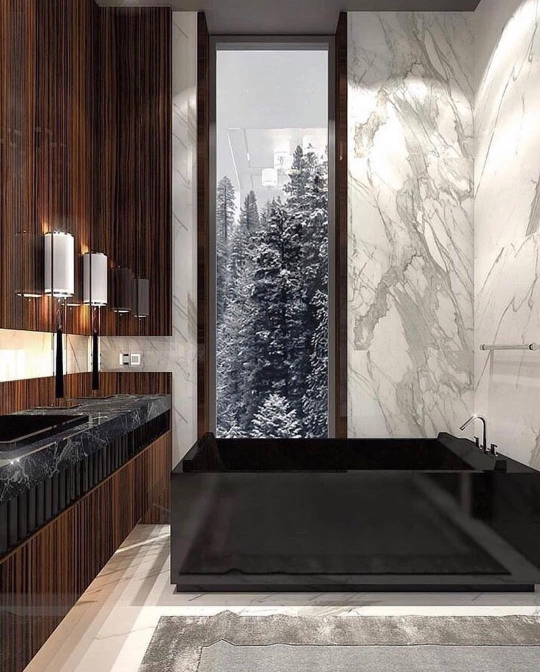 Famous 10 Best Furniture Design Shops London Home Decoration