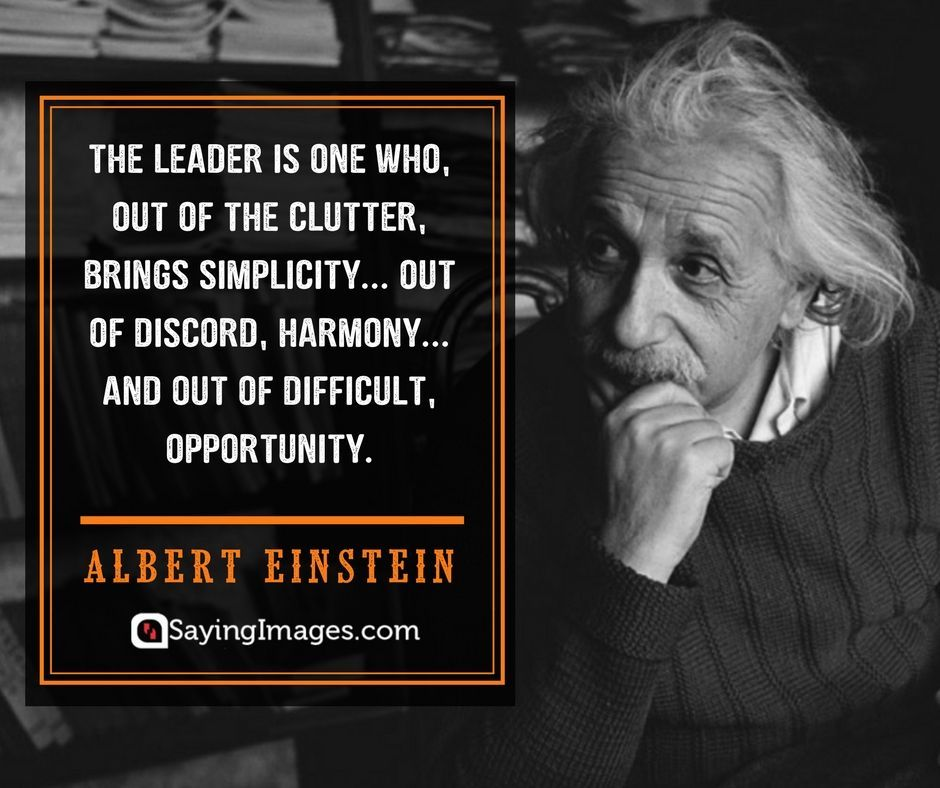 20 Leaders Quotes That'll Help You Grow Leader quotes