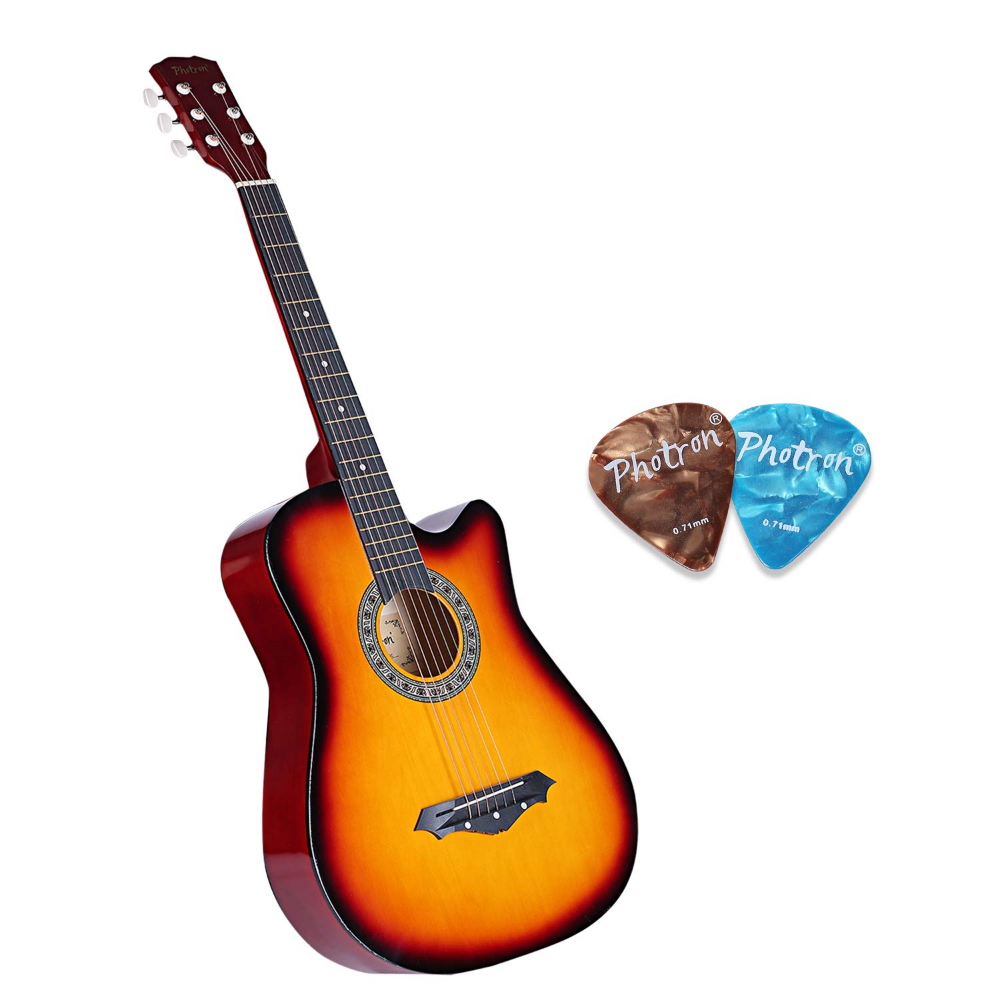 Top 5 Best Guitars For Beginners Under 6000rs In 2020 Price And Information Cool Guitar Guitar For Beginners Best Guitar For Beginners