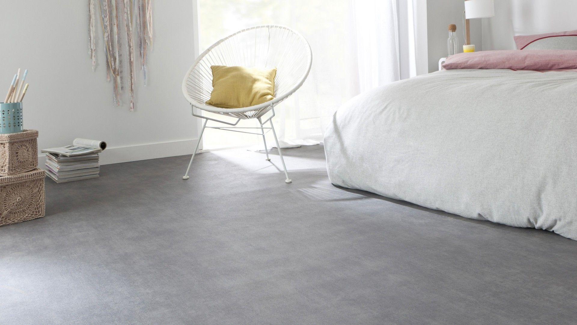 sol vinyle sol vinyle imitation b ton alferro id es pour la maison pinterest. Black Bedroom Furniture Sets. Home Design Ideas