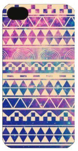Cover Case for Iphone 4 4s Hipstr Nebula & white Aztec Andes Tribal by MySummer, http://www.amazon.com/dp/B00D5ENUN2/ref=cm_sw_r_pi_dp_vUZXrb1VWBR2D