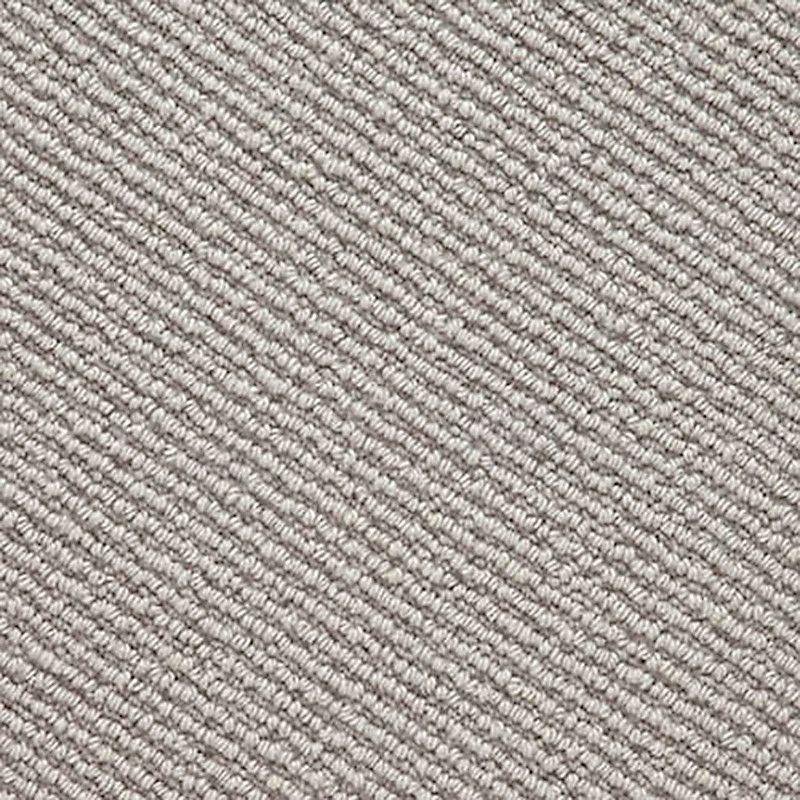 John Lewis Carpet Fitting Stair Runner Carpet Carpets Online