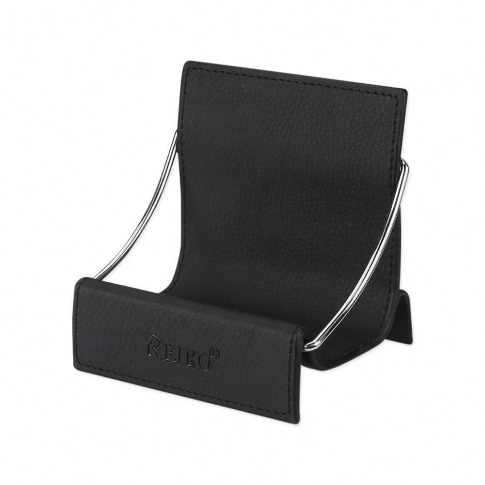 cell phone holder or car  cellphoneart  cellphoneholder in