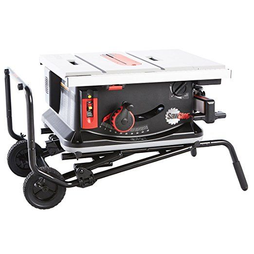 Pin By Shoppingadvisor On Instrumenty Y Best Portable Table Saw Cheap Table Saw Sliding Table Saw