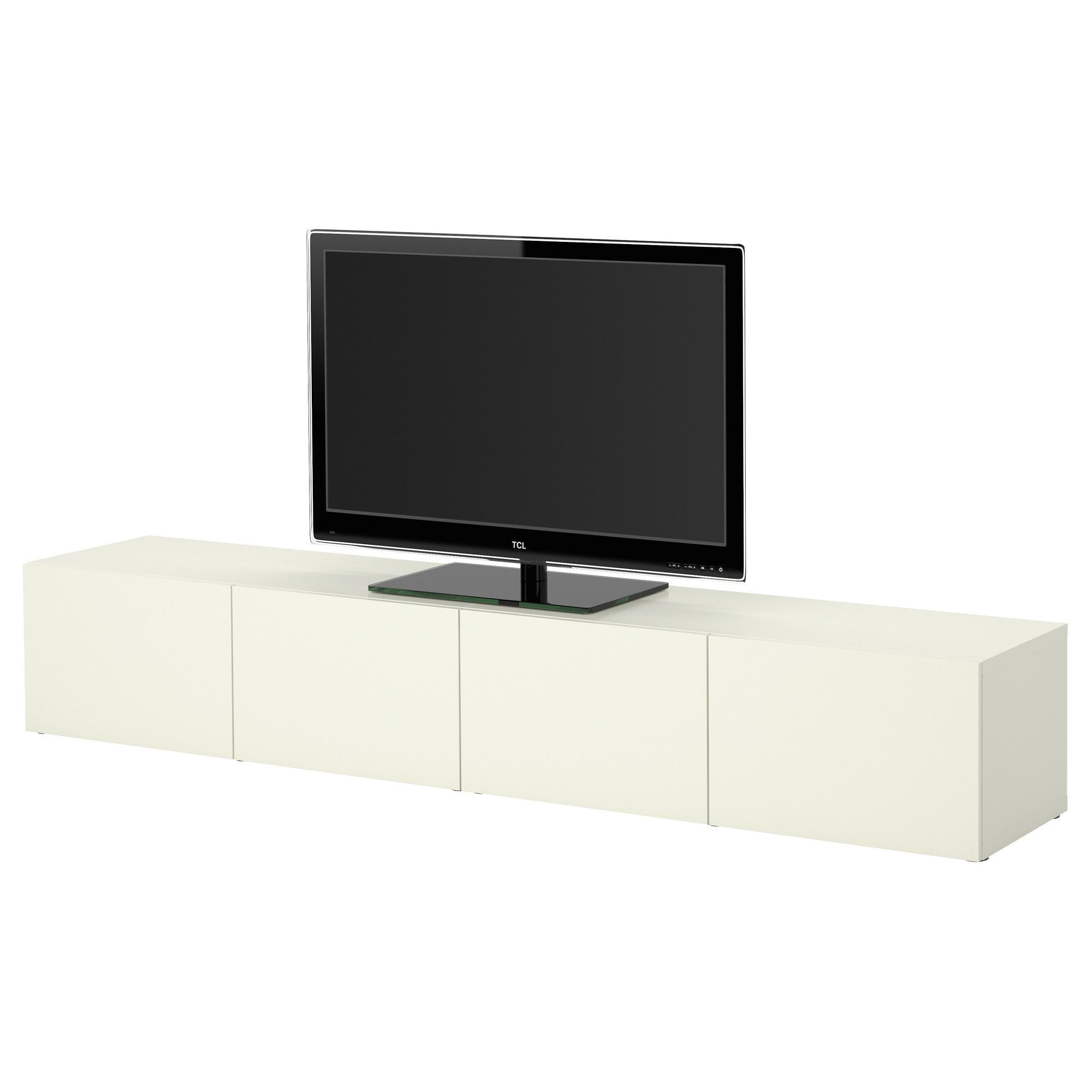 Besta Tv BestÅ Tv Storage Combination Ikea Clean Simple And